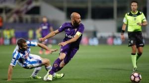 L'Inter medita nuovi colpi, Banega e Jovetic si allontanano dai neroazzurri