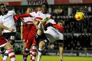 Championship, gol e spettacolo a Leicester, Derby senza freni