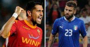 Borriello et Nocerino débarquent à West Ham !