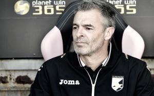Palermo-Fiorentina, la soddisfazione di Bortoluzzi, la delusione di Sousa: le parole dei protagonisti