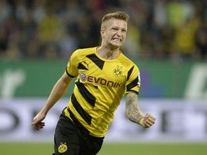 Rummenigge: Bayern obliged to think about Reus' buy-out clause