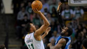 Boston Celtics vs Minnesota Timberwolves Preview