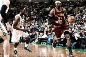 Resumen NBA: Duncan sigue haciendo historia en una gran jornada de baloncesto de ataque