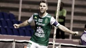"""Mauro Boselli """"Tuve chances de volver a Boca o jugar en River"""""""