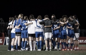 Boston Breakers vs Sky Blue FC Preview: One last go for two North-east teams