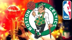 NBA Preview - Boston Celtics, la grande scommessa