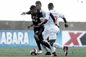 Botafogo confirma venda de ingressos a preço promocional para semifinal da Taça Rio