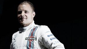 F1, Bottas a un passo dalla Ferrari