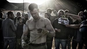 Matt Damon volverá a ponerse en la piel de Jason Bourne