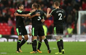 Bournemouth vs Middlesbrough Preview: Cherries and Boro hoping to escape league struggles in Carabao Cup