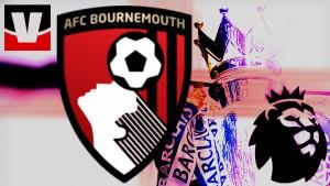 Premier League 2017/18, ep. 9 - Il Bournemouth ha ancora voglia di stupire