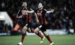 Bournemouth vs Liverpool: Hosts' confidence at a premium as they face struggling Reds