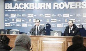 """Gary Bowyer: """"Siento un enorme orgullo por el club al completo"""""""