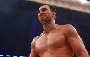 Il sogno di Pianeta dura 6 round: Klitschko vince senza soffrire