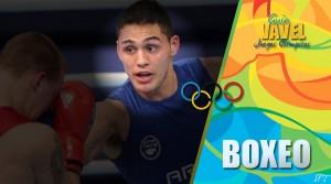 Guía VAVEL Juegos Olímpicos Río 2016: Boxeo