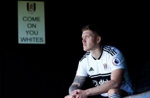 Fulham complete £15m singing of Swansea defender Alfie Mawson