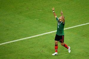 Il Messico batte la Croazia e si qualifica secondo: affronterà l'Olanda