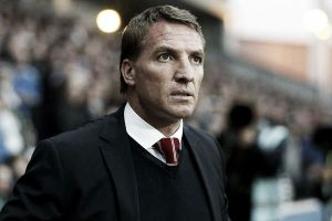 "Brendan Rodgers: ""Players must seize their opportunity this weekend"""
