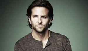 Bradley Cooper podría sustituir a Harrison Ford como el nuevo 'Indiana Jones'