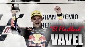 FLASHBACK. GP de España 2016: Sudáfrica volvía a ganar a lo grande