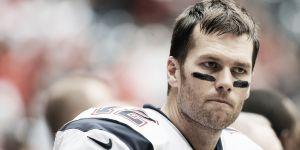 NFL, Deflategate: Quattro giornate di squalifica a Tom Brady