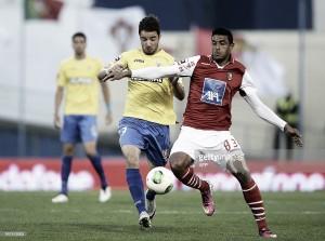 Previa Braga vs Estoril: duelo de necesidades en Minho