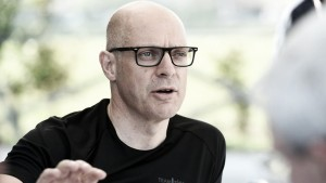 Sir Dave Brailsford dismisses British Cycling was run by fear