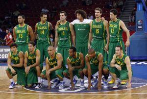 Brasil: la última oportunidad