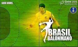 Brasil: la cenicienta más prometedora