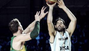 Brasil - Argentina: el 'Clásico' sudamericano decide el octavo pasajero