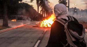 In Brasile vince la protesta, rincari annullati