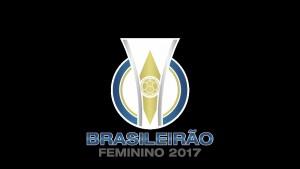 Grupos do Brasileiro Feminino Série A1 são definidos
