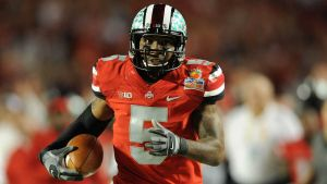 Braxton Miller's Injury Affects More Than Buckeyes
