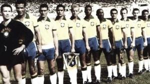 Brasil x Uruguai: contexto histórico de um dos maiores clássicos do futebol mundial