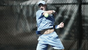 ITF Roundup: Canadian Brayden Schnur claims first official title of his professional career