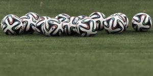 Liga, Serie A, Premier League, Ligue 1, Bundesliga : les nouveaux ballons