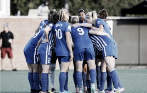 Boston Breakers cease operations, players to be drafted