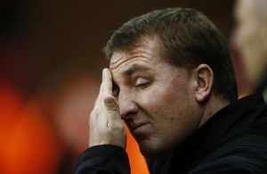 Must-win clash for Liverpool against Basel on Tuesday