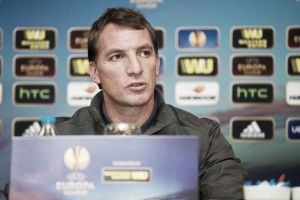 Opinion: Brendan Rodgers needs to improve upon Liverpool's recent European campaigns this year