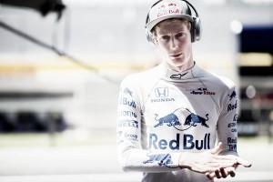 """Hartley: """"Tengo mucha envidia de que Alonso pueda compaginar la F1 y el WEC"""""""