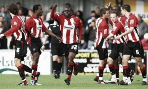 Brentford vs Fulham: Preview