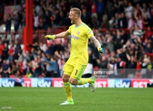 Brentford vs Sunderland Preview: Resurgent Bees afforded chance to go five unbeaten against Black Cats