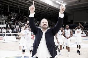Legabasket Serie A - Brescia ottava meraviglia, Capo d'Orlando naufraga