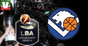 Guida Vavel Legabasket 2017/2018: Germani Basket Brescia