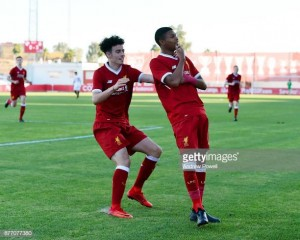 What Rhian Brewster's new contract means for Liverpool's summer window