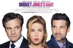 Che hai combinato Bridget?!