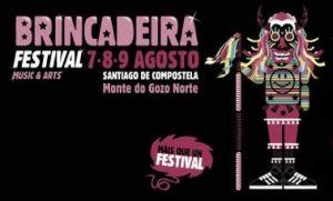 Brincadeira Festival 2014
