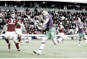 Bristol City vs Preston North End: Form book reads unchartered waters for promotion chasers