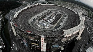 5 things to watch for: Bass Pro Shops NRA Night Race at Bristol Motor Speedway