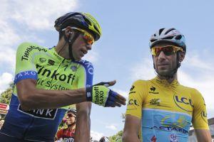 Tour de France, ecco il temibile muro di Gérardmer